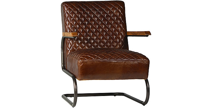 cyril-armchair